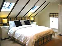 Self catering Cottage Scotland